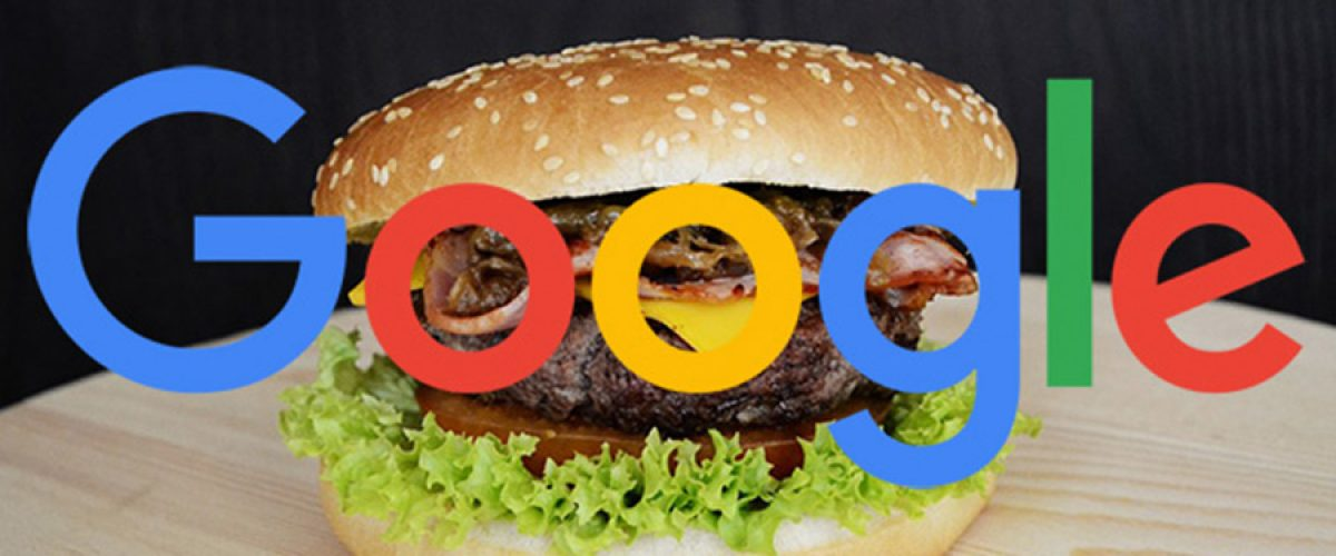 A how to guide for Google My Business